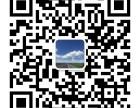 微商手机 微信营销必备神器 微信助手神器
