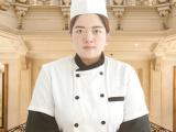 佳木斯学习烘焙多少钱-口碑好选择 哈尔滨呼兰区新东方烹饪