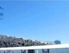 珠海展会大篷、展览帐篷、德式展篷、篷房、租赁销售