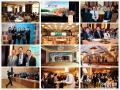 天津企业会议专题片拍摄