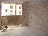上塘路专业旧房翻新改造二手房改造出租房装修