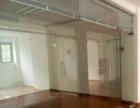 中泰国际大厦精装写字楼508平方仅30一平