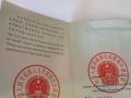 办理房地产资质备案另有职业资格证书
