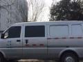 小型搬家,长途拉货,快捷货运面包车