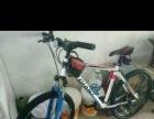 捷安特730自行车