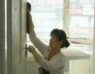 打扫卫生擦玻璃新旧楼开荒保洁钟点工包活价格低包满意