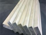 供应广东1060导电铝排 6061合金铝排 特殊规格可做