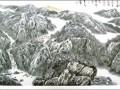上海杨浦区书画回收字画收购