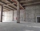 (出售) 8米层高 花园式厂房 独立院子带停车位