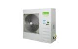 喀什中央空调哪家好-买中央空调认准博力久能暖通工程