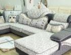 沙发首选奥圣丽斯品牌沙发KTV沙发网咖沙发