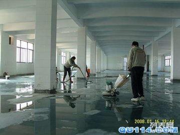 南京建邺区江心洲保洁公司承接开荒保洁 装修后保洁