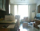 黄海城市花园一楼住宅中心位置适合居住办公生意等