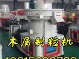 泰州燃料颗粒机厂家