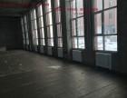 鹿泉科技园 正规50年大产权 证件齐全 省级重点项目