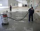 常州市天宁区开荒保洁清洗专业清洗玻璃