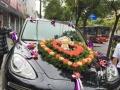 荆州,公安婚车出租