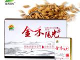 供应招商加盟代理东北大米五常稻花香有机大米5公斤厂家