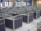 杭州废旧空调回收. 办公家具.废旧金属回收厨房设备回收