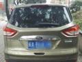 福特翼虎2015款 1.5T 自动 风尚型两驱-分期购车 仅需3