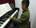 钢琴批发找厂家,希雅德钢琴面向全国,诚招代理商,经销商!