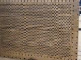 天津市西部材料专业销售钛钢复合板哪种品牌的好机械设备产品