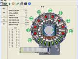 基于PC-Based的 DHMI 现代化人机交互组态软件开发平台