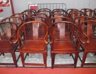 广州蒂耀家具租赁,广州古典家具出租,全新古典桌椅直租