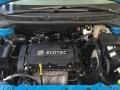 别克 英朗XT 2012款 1.6 手动 舒适型