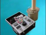 原厂直销 KESBJZ型系列交直流试验变压器