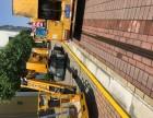 无锡锡山区管道疏通修复清理化粪池
