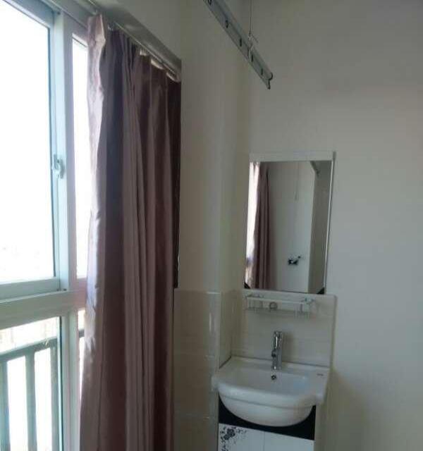 玉溪一中旁吉 3室2厅110平米 精装修 半年付