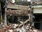 专业室内外拆除、打墙拆墙、拆除施工、二手房拆除