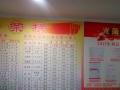芜湖尚学教育小学新概念英语 同步奥数课外辅导