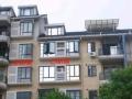 建筑玻璃贴膜、阳光房、淋浴房、专业贴膜