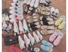 墨瓦亲子小白鞋怎么加盟