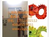 生产PU浮选机叶轮的机器,牛筋浮选机叶轮机器,浮选机叶轮机械