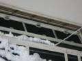 尤溪同城上门低价空调清洗、加氟、加氨、维修空调维护