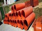 預防隧道安全隱患,超高分子逃生管