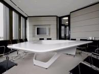 北京弘贵全专业办公室装修设计,刷墙铺砖打隔断,效果好服务优
