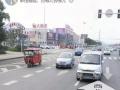 湖港名城 沿街旺铺 大润发旁