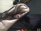 警用睡袋军用睡袋鸭绒睡袋迷彩睡袋全国批发