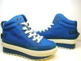 厂家订做鞋样 春秋冬款女鞋单靴棉靴 休闲