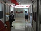 四川成都企業宣傳片拍攝丨成都企業VCR拍攝丨產品廣告片
