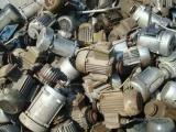 白云高价回收电缆 金属物资回收公司电话