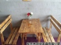 厂家直销:火焰鹅餐厅桌椅,醉鹅餐厅桌椅,农庄桌椅饭店,酒店餐