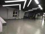 Nass街舞俱乐部