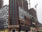 南岸茶园公租房旁 永辉超市已签约 周边几十栋公租房