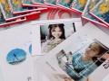 潮印天下照片书加盟 照片书制作加盟 照片书代理