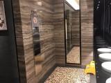 卫生间自动出纸 干手器产品干手机 机场感应烘手器 深圳福伊特
